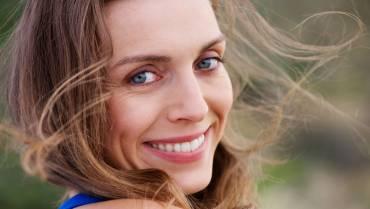 Smeh je pomemben za vaše duševno zdravje