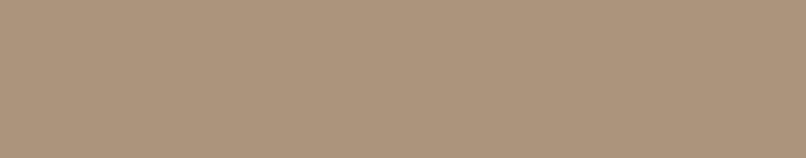 logo-glavni-blend-1-2.png