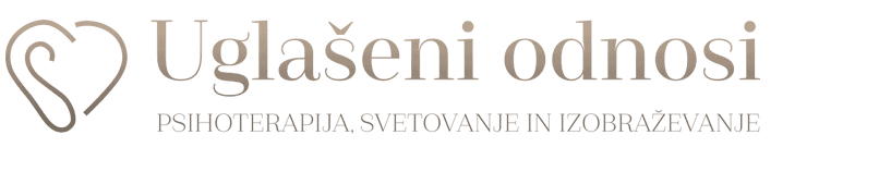 logo-glavni-blend-1.png