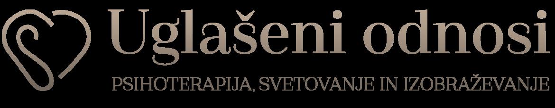 logo-glavni-blend.png