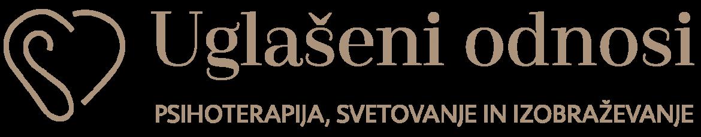 logo-glavni-blend-3.png