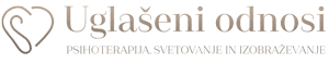 logo-glavni-blend-300-web.png