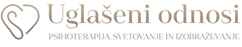 logo-glavni-blend-350.png