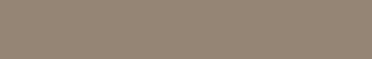 logo-nov-beige.png