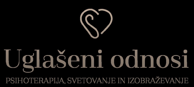 logo_uglaseni-odnosi-blend-1.png
