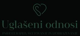 logo_v2-web-280.png