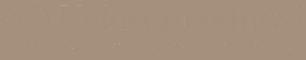 logo_v3-beige-60-web.png