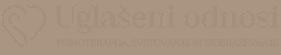logo_v3beige-55-web.png