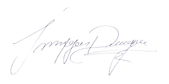 podpis-Drago-350-png.png