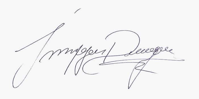 podpis-Drago-700-web-png2.png