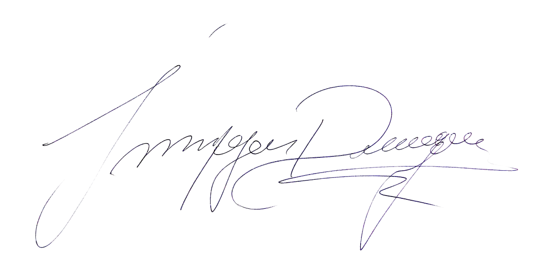 podpis-Drago-transp.png